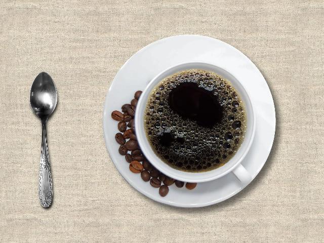 Caffe-decaffeinato