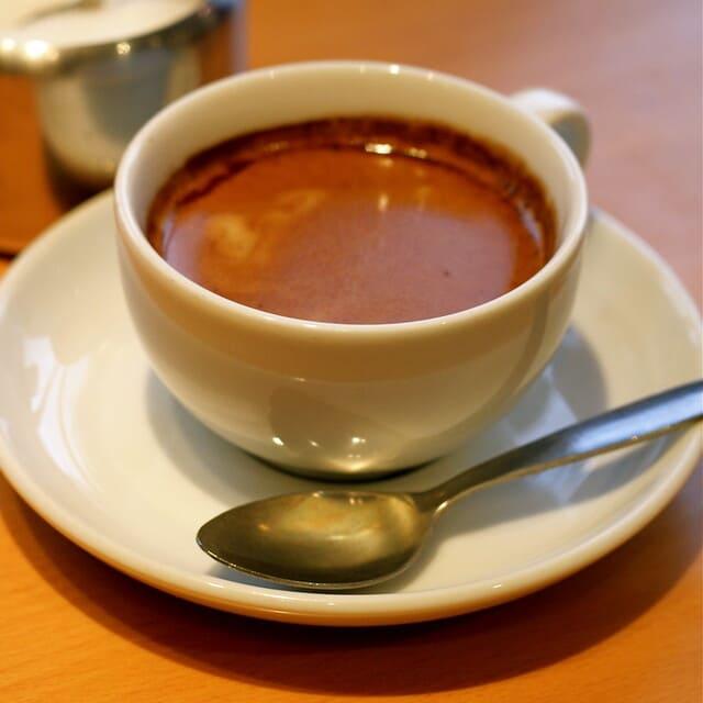 Caffe-doppio