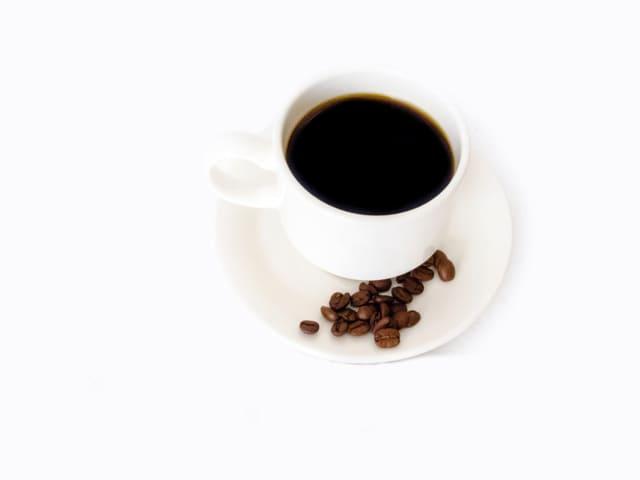 Cose-da-sapere-sul-caffe-decaffeinato