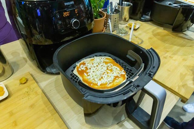frittura-ad-aria-calda