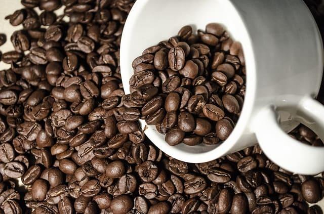 il-caffe-decaffeinato